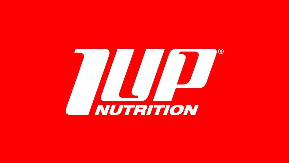 1UP Nutrition's range includes a variety of natural vegan supplements, plus liquid L-Carnitine. As for Fulfil, there's an assorted pack of ...