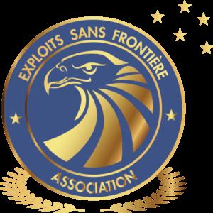 Exploits Sans Frontiere
