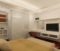 vanguard-design-studio-vanguard-cr-sdn-bhd-minimalistic-modern-malaysia-wp-kuala-lumpur-bedroom-interior-design