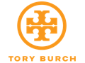 Tory Burch Fragrance Collection