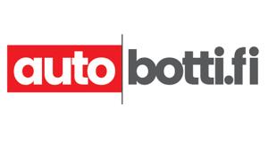 Autobotti.fi, Kuopio
