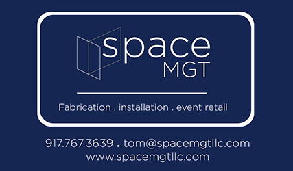 Space MGT