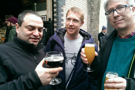 Tour Brewery London.png