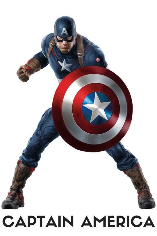 Captain America avengers infinity war action figures, Collectibles, Bobbleheads, Pop's, Key Chains, Wallets, Posters and more , free shipping across India