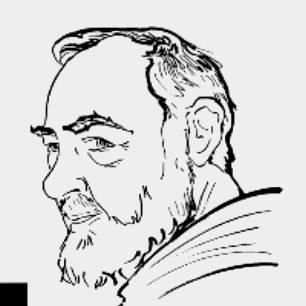Antonino Sciacca