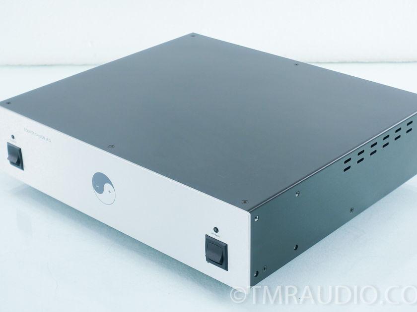 Equitech Son of Q Jr. Model 1R Balanced Power Supply (9433)