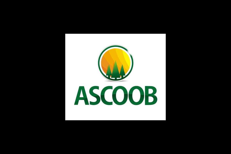 Sistema ASCOOB