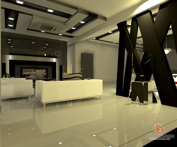 innere-furniture-contemporary-malaysia-negeri-sembilan-living-room-foyer-3d-drawing
