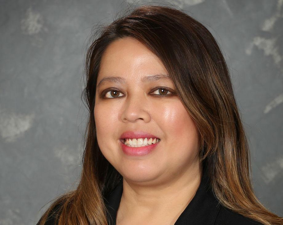 Mrs. Mendoza , Degreed Curriculum Education Specialist (Early Preschool/Preschool Pathways)