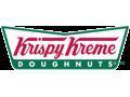 Krispy Kreme Here We Come!