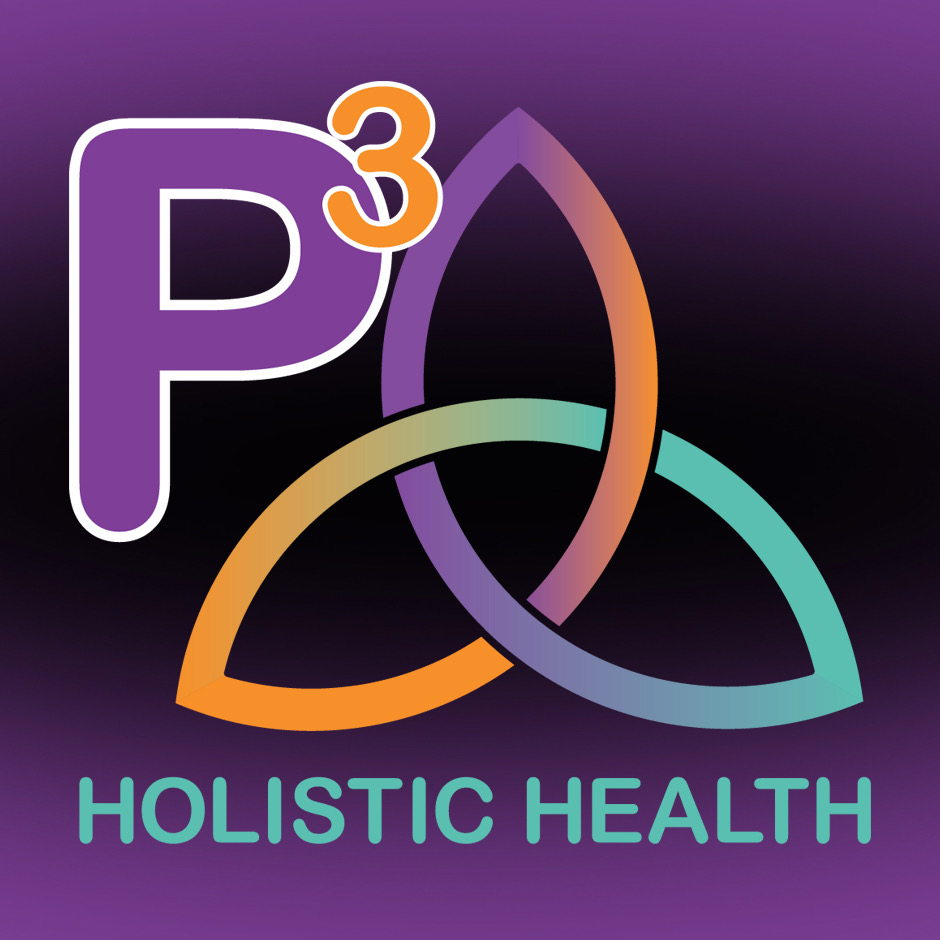 P3 Holistic Health