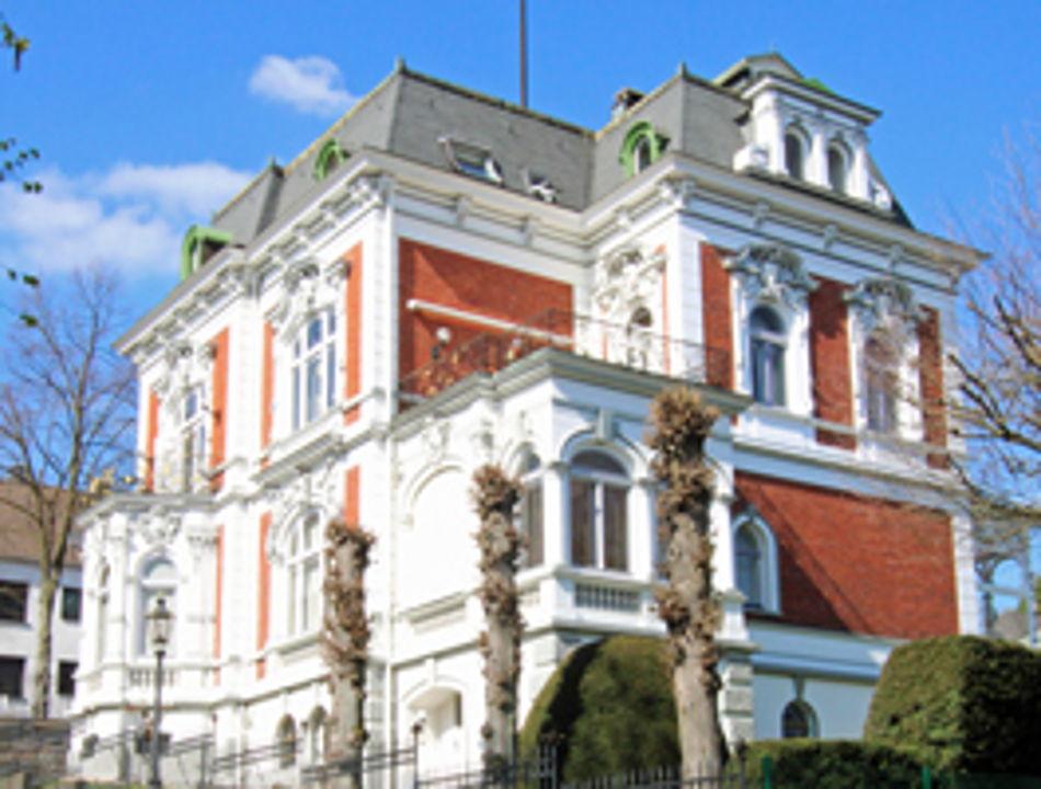 Immobilien In Wuppertal Ihr Immobilienmakler Engel Völkers