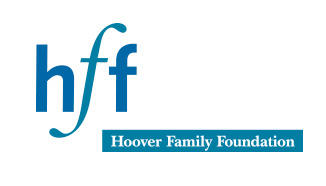 Image for Hoover Family Foundation