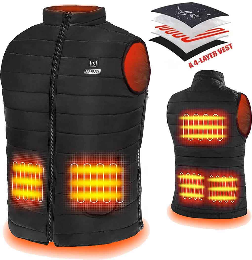 heated vest dragonfire |  Dragonfire heated vest| Dinosaurized Dragonfire heated vest|  Dinosaurized Dragonfire heat vest | heat vest | heated vest for men |  heated vest for women |  heated vest for hunting |  heated vest milwaukee |  heated vest battery pack |  heated vest motorcycle |  heated vest reviews |  heated vest battery |  heated vest amazon |  heated vest at walmart |  heated vest and gloves |  heated vest and pants |  heated vest at home depot |  heated vest arris |  heated vest aliexpress |  heated vest and coats |  the heated vest store |  the heated vest reviews |  charging a heated vest |  how does a heated vest work |  battery for a heated vest |  where to buy a heated vest |  how to use a heated vest |  battery pack for a heated vest |  heated vest best |  heated vest big and tall |  heated vest battery powered |  heated vest bass pro shop |  heated vest battery amazon |  heated vest by milwaukee |  e&b heated vest |  comfort b heated vest |  heated vest charger |  heated vest camo |  heated vest cheap |  heated vest costco |  heated vest clearance |  heated vest controller |  heated vest cycle gear |  heated vest columbia |  heated vest dewalt |  heated vest directions |  heated vest deals |  heated vest drysuit |  heated vest diving |  heated vest diy |  heated vest dublin |  heated dog vest |  funny d heated vest |  heated vest ebay |  heated vest electric |  heated vest eddie bauer |  heated vest edmonton |  heated equestrian vest |  milwaukee heated vest ebay |  usb heated vest ebay |  heated vest for elderly |  heated vest for motorcycle |  heated vest for golf |  heated vest for motorcycle riding |  heated vest for dogs |  heated vest for skiing |  fr heated vest |  heated vest golf |  heated vest gif |  heated vest gerbing |  heated vest gobi |  heated vest gilet |  heated vest go outdoors |  heated vest gander outdoors |  heated vest geelong |  heated vest hunting |  heated vest home depot |  heated vest harley davidson |  heated vest hor