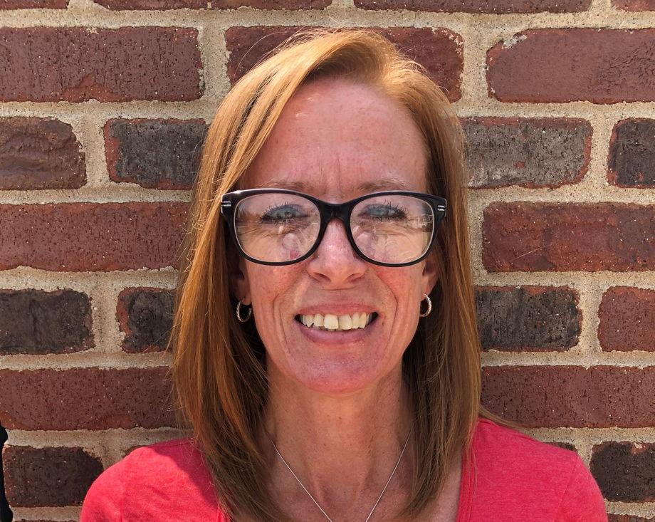 Ms.Heather , Preschool Lead