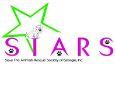 logo for organization