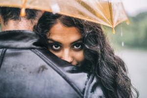 Good Bi Love: Hidden in Plain Sight