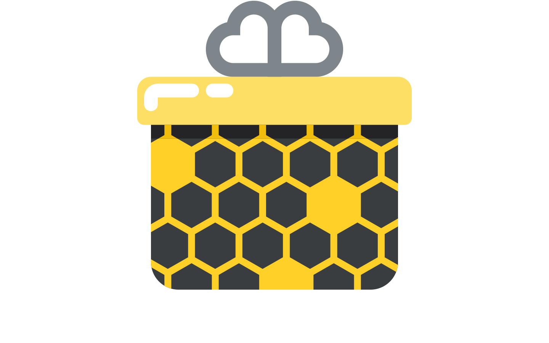 0009 hive