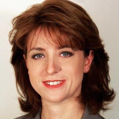 Marlène Lamoureux-Schmidt Courtier immobilier RE/MAX Harmonie