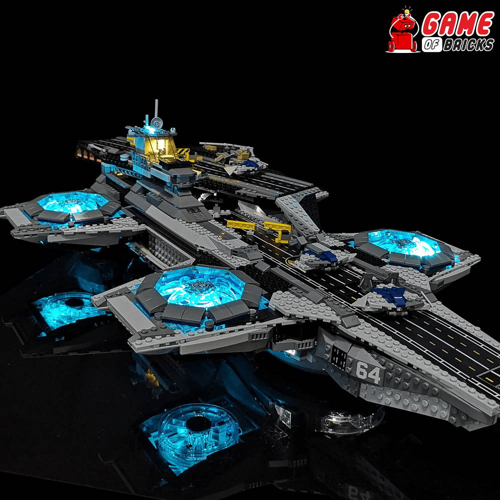 https://gameofbricks.eu/products/lego-the-shield-helicarrier-76042-light-kit?_pos=1&_sid=4c3161b8e&_ss=r