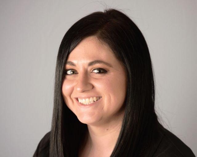 Ms. Jessica Castle , Early Preschool Classroom Teacher