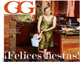 Nuestra revista GG