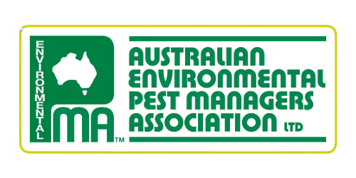 Australian Environmental Pest Managers Association Ltd