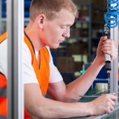 Process Worker $25ph Overtime, Rydalmere NSW Thumbnail