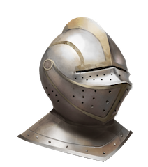 close helm helmet