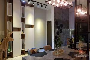 space-story-studio-industrial-modern-scandinavian-malaysia-johor-dining-room-interior-design