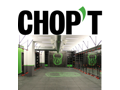 Live Healthy with Chopt and Fhitting Room