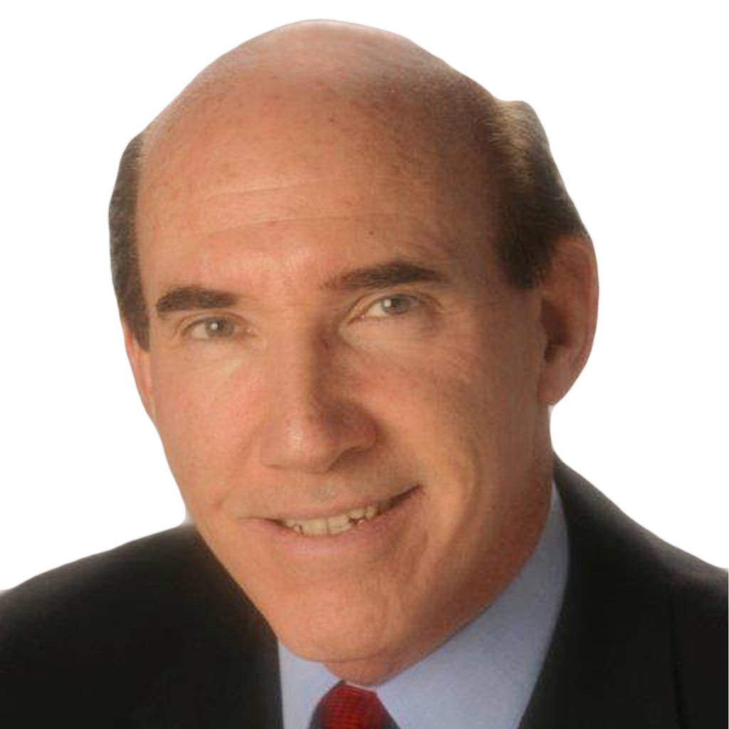 Dr. David Gelb
