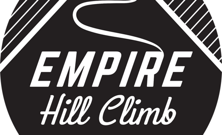 Empire Hill Climb - Worker Registration