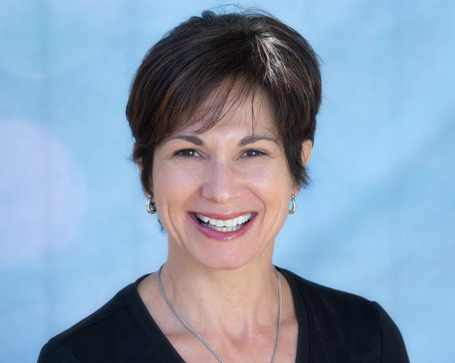 Ms. Traci , Lead Teacher- Early Preschool 2