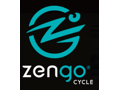 Five Zengo Cycle Classes