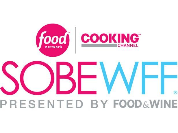 Food Network - Cooking Channel