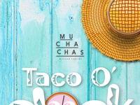 TACO O'CLOCK image