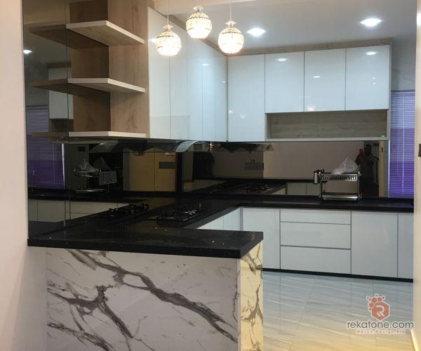 sssdesign-modern-malaysia-penang-dry-kitchen-wet-kitchen-interior-design
