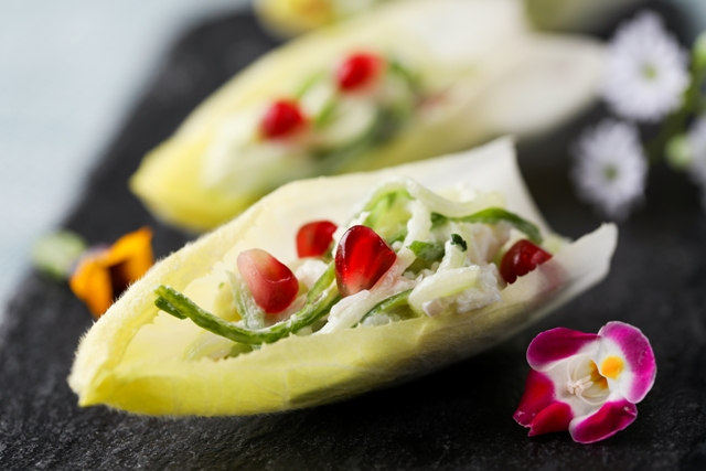 CPHKCWB_Crab Meat and Cucumber Salad with US Pomegranate 美國紅石榴蟹肉青瓜沙律 .jpg