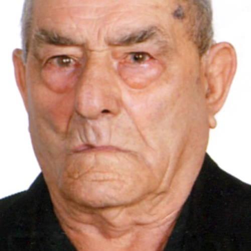 Gavino Muroni