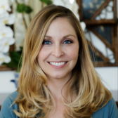 Melissa Coffin, PhD