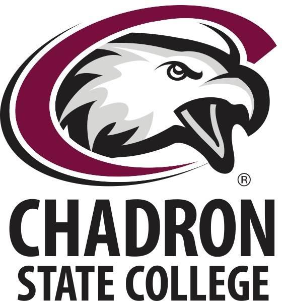 Chadron State Eagle