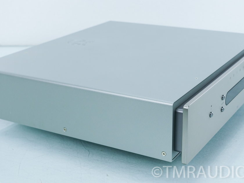 Primare I22 Integrated Stereo Amplifier (7700)