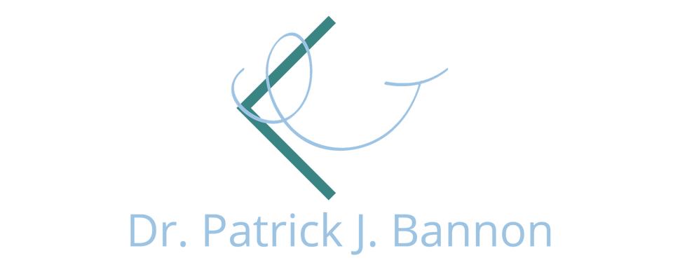 Dr. Patrick J. Bannon, DDS