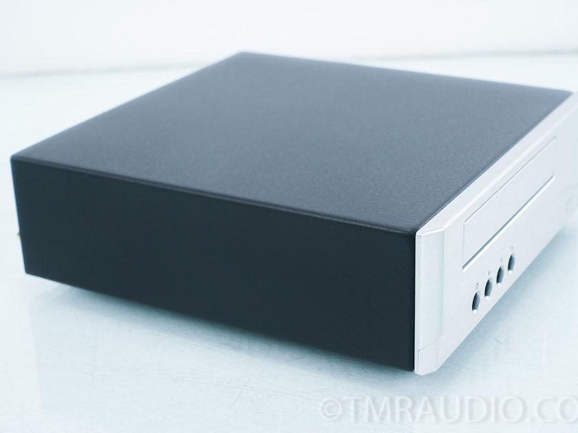 Resolution Audio Opus 21 CD Player; GNSC Mods (7708)