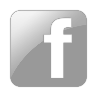 D-Vein Company Facebook