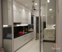 da-concept-invention-and-design-modern-malaysia-penang-dry-kitchen-wet-kitchen-contractor-interior-design