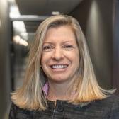 Kimberly Anderson, PhD