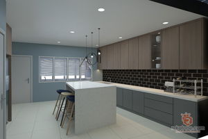 j-solventions-interior-design-sdn-bhd-contemporary-industrial-minimalistic-modern-malaysia-negeri-sembilan-dry-kitchen-wet-kitchen-3d-drawing-3d-drawing
