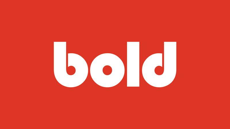 bold apps affiliate link